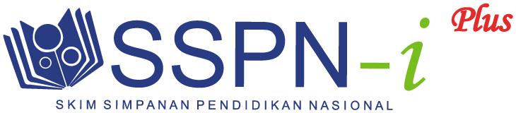 SSPNi Plus